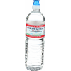 Crystal Geyser, Alpine Spring Water, 25.3 fl oz