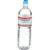 Crystal Geyser, Alpine Spring Water, 25.3 fl oz