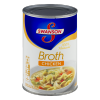 Swanson Chicken Broth, 14.5 oz