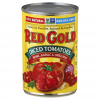 Red Gold Diced Tomatoes, 14.5 oz