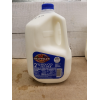 Chappell's 2% Milk Gallon