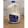Chappell's 2% Milk Gallon