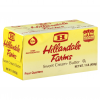 HILLANDALE FARMS SALTED BUTTER