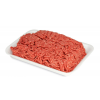 2 LB GROUND BEEF