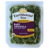 Earthbound Farm Organic Baby Arugula 5oz