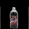 Dr. Shasta Soda, 2 l, 1 ct