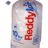 Reddy Ice, 10 lb