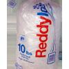 Reddy Ice, 10 lb