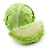 Green Cabbage - Repollo