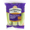 Earthbound Farm Organic Lettuce Romaine Hearts