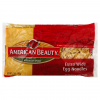 American Beauty Extra Wide Enriched Egg Noodles, 12 oz