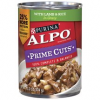 Alpo Prime Cut with Lamb and Rice in Gravy Dog Food