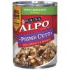 Purina Alpo Prime Cuts with Lamb & Rice, 13.2 oz