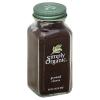 Simply Organic Certified Organic Cloves Ground, 2.82 oz