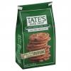 Tate's Bake Shop South Hampton NY, 7 oz