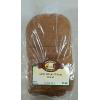 Payson Market 100% Whole Wheat Bread