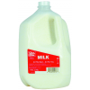 Shur Fine While White Milk, 1 Gallon
