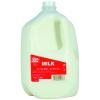 Shur Fine While White Milk, 1 Gallon