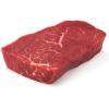 Sirloin Tip Steak USDA Choice