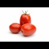 Bulk Roma Tomatoes