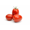 Roma Tomatoes, Large/XL