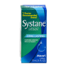 Systane Long Lasting Lubricant Eye Drops, 15 ml