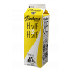 Producers Half & Half, 32 fl oz