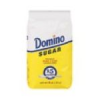 Domino Premium Pure Cane Granulated Sugar, 4 lbs