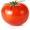 Hyrdro Large Tomato