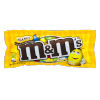 M&M's Peanut Chocolate Candies, 1.74 oz
