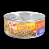 Friskies Chicken Dinner In Gravy Meaty Bits Cat Food, 1 ct
