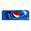 Pepsi, 12 fl oz, 12 ct