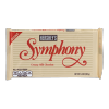 Symphony Milk Chocolate Giant Bar