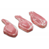 Bone-In Pork Steak