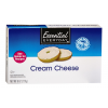 Essential Everyday Cream Cheese, 8 oz