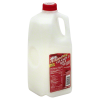 Hiland Whole Milk, 1/2 gal