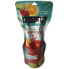 Daily's Tropical Frozen Hurricane Alcoholic Smoothie, 10 oz, 1 ct