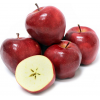 Red Apples Loose