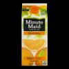 Minute Maid Premium 100% Orange Juice Original, 59 fl oz