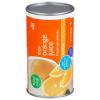 Food Club Frozen Orange Juice, 12 fl oz