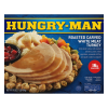 Hungry-Man Roasted Carved White Meat Turkey, 16 oz