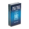 Pall Mall 100's Cigarettes