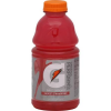 Gatorade Gatorade G Series Sports Drink, Fierce Strawberry, 32 oz bottle