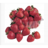 USDA Produce Strawberries, 1ct