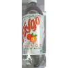 Faygo Orange Sparkling Warer, 1.8 fl oz