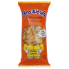 Taco Works Tortilla Chips, 16 oz