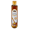 MAST MIX AGAVE NECTAR 375 ML