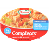 Hormel Compleats Homestyle Chicken and Rice, 10 oz