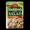 Betty Crocker Suddenly Pasta Salad Ranch, 7.5 oz