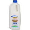 Rutters 2% Milk Half Gallon